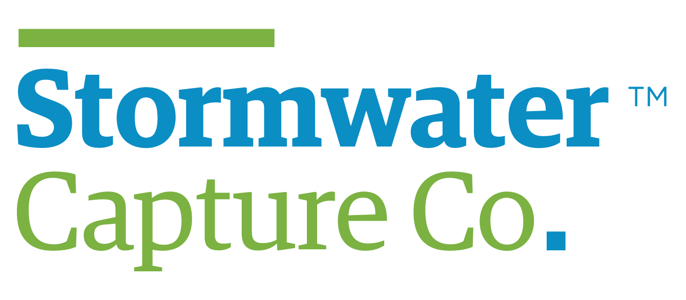 Stormwater Capture Co.